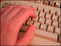 Computer Keyboard.jpg